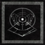 Burial Hex – Book of Delusions