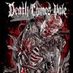 Death Comes Pale – World Grave