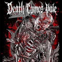 I Death Comes Pale sono il classico panzer danese, quindi se nel corso degli anni vi siete fatti un'idea di come suonano il metallo estremo da quelle parti non dovete […]