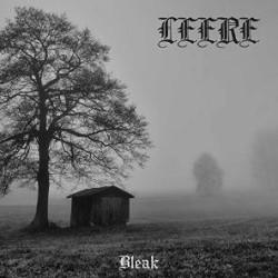"""Gli svizzeri Leere ci riprovano, la ruggine da rimuovere non è affatto poca (l'unico """"movimento"""", nonché primo album The Mystical Gate to Oblivion è risalente al 2009) e il black […]"""