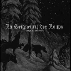 Aggiungiamo un nuovo tassello al reparto di questo interessante monicker, La Seigneurie Des Loups uscì a fine 2010 sotto Sepulchral Productions (il suo catalogo sempre un'autentica garanzia) e vedeva finalmente […]