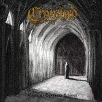 Crowned – Vacuous Spectral Silence