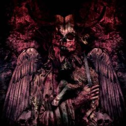 """Secondo album dalle speciali fornaci dei Bane, la formazione serba va a comporre un onesto lavoro black metal diretto e malefico che non disdegna """"vorticanti"""" impalcature melodiche senza l'urgenza di […]"""