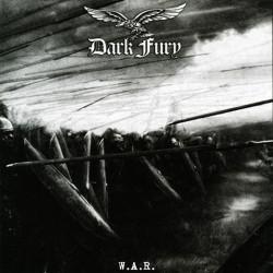 """I polacchi Dark Fury non sono mai riusciti nel compito di deludermi, quando la voglia di rude black metal in modalità """"spartana"""", marcia, sanguinaria e perché no melodica si fa […]"""