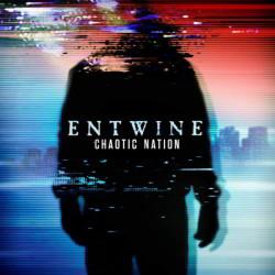 """Tornano a distanza di anni (Painstained, il precedente album è datato 2009) i finlandesi Entwine con il nuovo Chaotic Nation, un disco capace di farmi subito esclamare: """"finalmente! ne avevamo […]"""