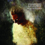 Epitimia – Faces Of Insanity