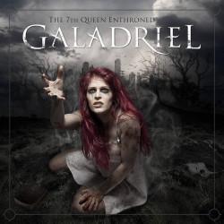 """Settimo studio album per gli slovacchi Galadriel, un gruppo mai troppo menzionato purtroppo, un gruppo che è riuscito sempre a proporre lavori dignitosi, sia che si parli di opere """"datate"""" […]"""