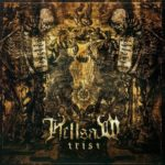 Hellsaw – Trist
