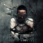 Kaets – Human Machine