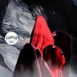 Kampfar – Mare
