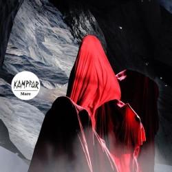 Il voto sufficiente non deve trarvi in inganno. Mare, quinto disco del caseificio Kampfar è tutt'altro che brutto, e ascoltarlo procura quell'insano piacere che solo l'antico e mistico black metal […]