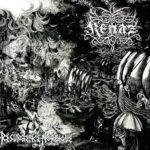 Kenaz – Résurgence nordique