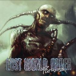 Terza prova per i tedeschi Lost World Order, la formazione ci propone un thrash metal discretamente tecnico ma pure altamente classico. La loro fonte d'ispirazione primaria la vanno a pescare […]