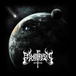 """Secondo disco per i black metallers svizzeri Moonfrost (con dentro gente di Leere e Forgotten Chaos), Starfall rappresenta pure una sorta di """"nuovo inizio"""" visto che scava un solco di […]"""