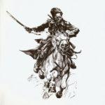 Nebokray – Morovaja Jazva