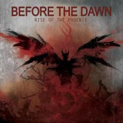 L'ultimo lavoro targato Before The Dawn prima dello scioglimento ci veniva esposto nel 2012 (ad appena un anno da quello precedente, l'ultimo lampo prolifico), la band di Tuomas Saukkonen era […]