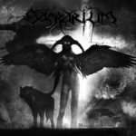 Sacrarium – March to an Inviolable Death