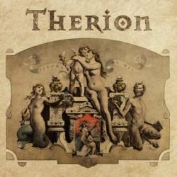 Capitolo cover anche per i Therion che arrivano inizialmente alla autoproduzione (supportata solo in seguito dalla End Of The Light), e all'ennesimo passo in avanti verso la completa trasformazione in […]