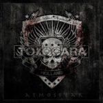 Toxocara – AtmosFear