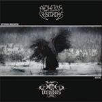 Aetherius Obscuritas – Ventus