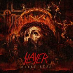 Slayer ed Iron Maiden che se ne escono con i loro nuovi dischi in contemporanea, roba da non stare più nelle pelle, da non dormirci la notte. Il me ragazzino […]