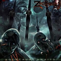 """Dall'India i Zero Gravity ci fanno pervenire il loro ragionato """"finto intricato"""" thrash/melodic death metal, nel farlo piazzano una donzella a cantare (parrebbero al momento gli unici ad """"osare"""" ciò […]"""