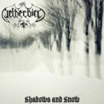 Netherbird – Shadows And Snow