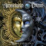 Amberian Dawn – Innuendo