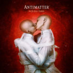 Antimatter – The Judas Table