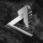 Astrum Malum – Nether Knot