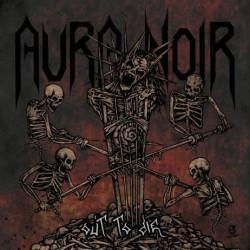 """Per la serie """"band che non ne sbagliano una"""" eccoci al cospetto degli Aura Noir, maestri della formula """"raffinata"""" che unisce thrash metal grezzo e primordiale e black'n'roll d'annata. Se […]"""