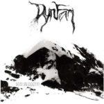 Dynfari – Sem Skugginn