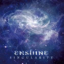"""A due anni da Origin fanno il loro atteso ritorno gli Enshine. La nostra webzine penso sia stata una delle poche ad aver accolto diciamo """"freddamente"""" il loro lavoro esordio, […]"""