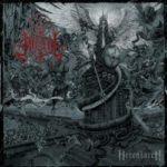 Mhorgl – Heresiarch