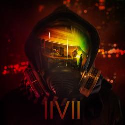 IIVII è il progetto solista di Josh Graham (già conosciuto per Red Sparowes, Battle Of Mice e A Storm Of Light), e Colony è il titolo di quest'opera prima dai […]