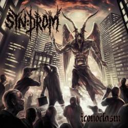 """Nel 2010 il debutto con With Flesh Unbound, tre anni dopo fu il turno del secondo step intitolato Iconoclasm. Gli svedesi Syn:Drom non scherzano affatto e """"affettano"""" il prodotto musicale […]"""