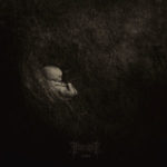 Thorngoth – Leere
