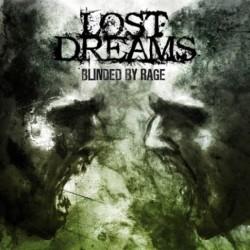 Non li avevo mai visti, ne sentiti primi d'ora gli austriaci Lost Dreams, eppure il loro passato appare contorto e per nulla sfuggente (già quattro album alle spalle, Blinded By […]