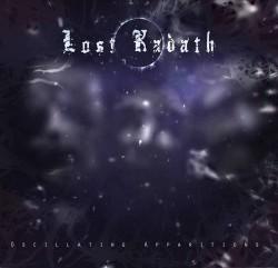 Prosegue a piccoli passi la storia del progetto dark ambient Lost Kadath, piccoli passi che non fanno altro che sottolineare una chiarezza d'intenti ben scolpita nel buio, attuata in virtù […]