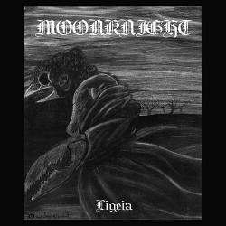 Ligeia è un dischetto inusuale, soprattutto se pensiamo agli sviluppi della scena americana. I Moonknight scelgono un'apparenza fredda, meccanica e puramente black metal (spirituale andante). Un sound macchinoso e ovattato […]