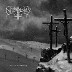 Attendevo spasmodicamente l'esordio degli ungheresi Nefarious, non potevo fare altrimenti dopo aver consumato Diabolorum (2004), un ep che trasmetteva concreti lampi d'esaltazione sinfonica applicata su martellante base black metal. A […]