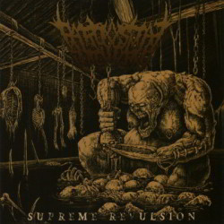 """Paroxysmal Butchering è un nome da piazzare nella lista della spesa di ogni """"brutal-metallaro"""" di rispetto, un nome da tenere a mente e da rispolverare per scacciare i demoni di […]"""