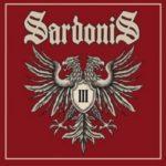 SardoniS – III
