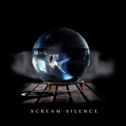 """Quanta passione per il monicker Scream Silence, quante volte mi vengono in mente ascoltando altre band, e quante volte mi tocca citarli su qualche recensione dai risvolti poco più """"pesanti"""". […]"""
