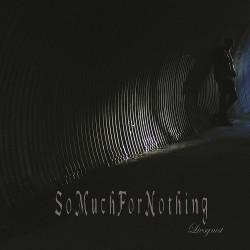 """So Much For Nothing era una """"novità"""", sorta di nuova esalazione norvegese in campo black metal durante l'anno 2012, a tenerci compagnia trovavamo Erik Unsgaard (già attivo e noto con […]"""