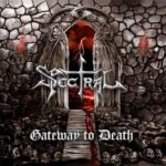 Spectral – Gateway To Death