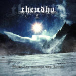 Theudho – When Ice Crows The Earth