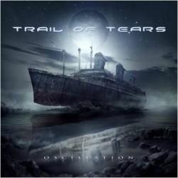 """Mi sono perso alcuni pezzi per strada della storia Trail Of Tears, quello che ricordo di loro era una via al gothic decisamente rocciosa ed impervia rispetto alle """"normali effusioni"""" […]"""