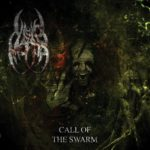Visio Mortis – Call of the Swarm