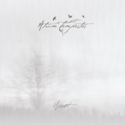 A due anni del debut ep Ne Deus Crede (2012) eccoci a parlare di Néant, primo solido respiro della creatura finlandese Atrum Tempestas. La formazione si fa carico di appena […]